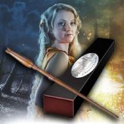 Luna Lovegood Official Wand